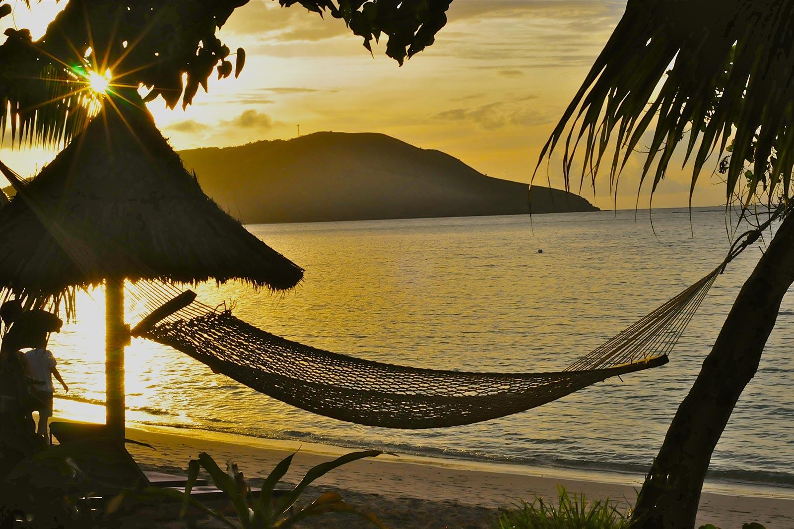 Fiji-Travel-Network-Blue-Lagoon-1