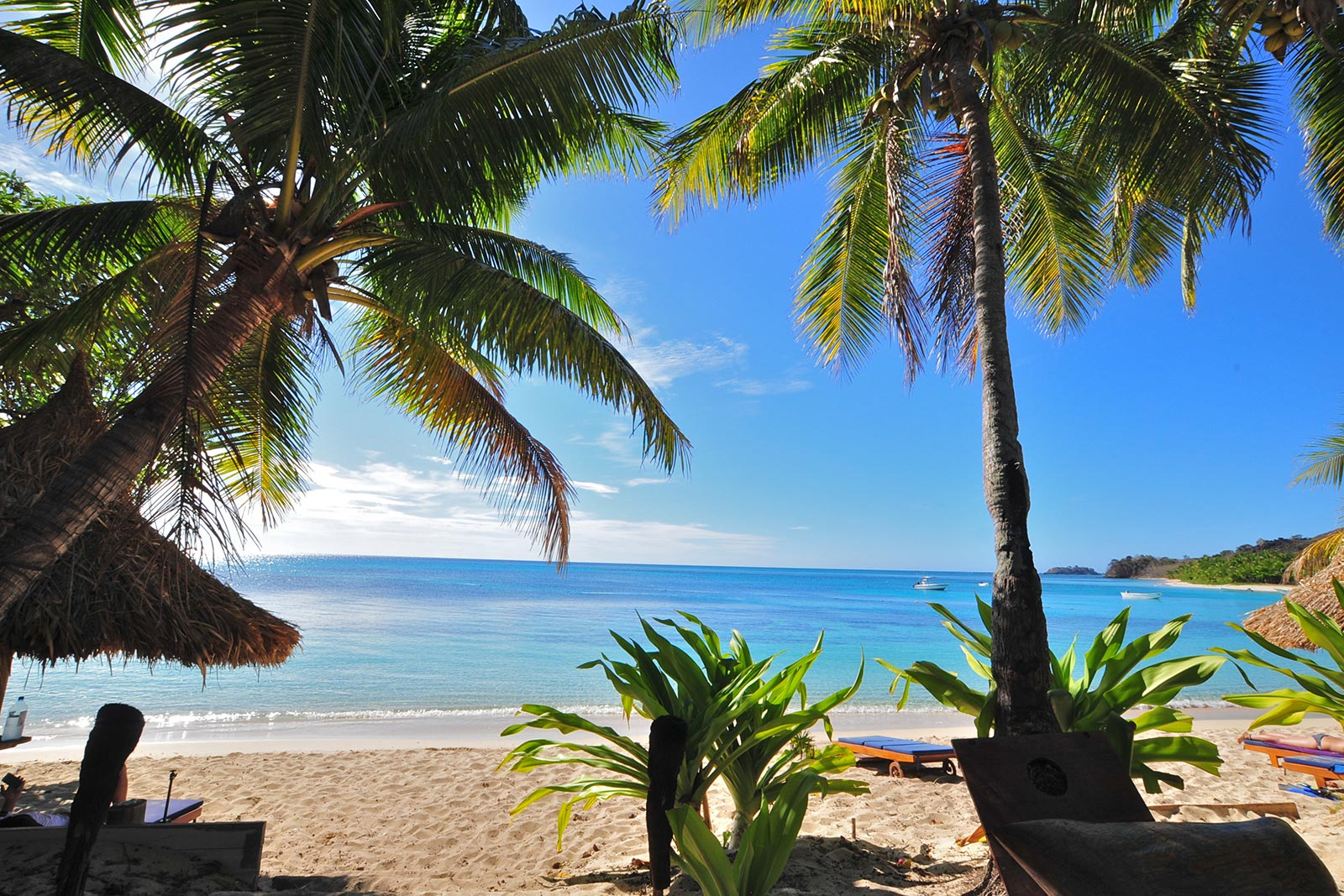 Fiji-Travel-Network-Blue-Lagoon-2