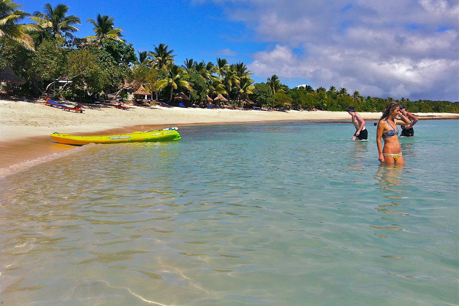 Fiji-Travel-Network-Blue-Lagoon-3