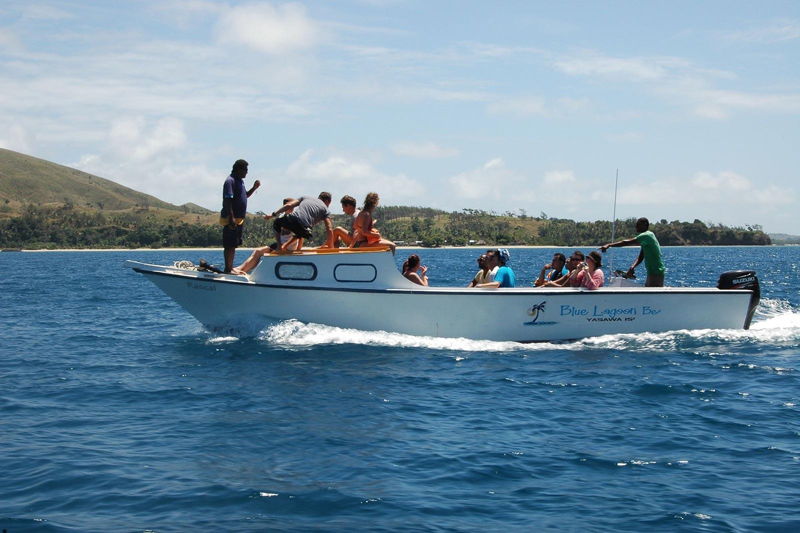 Fiji-Travel-Network-Blue-Lagoon-4