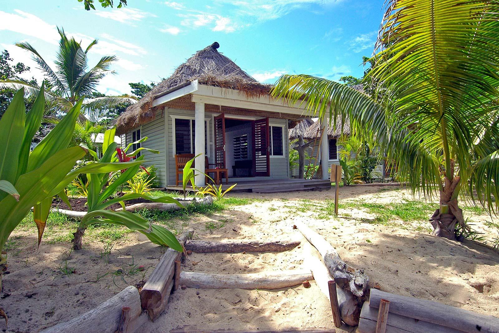 Fiji-Travel-Network-Blue-Lagoon-5