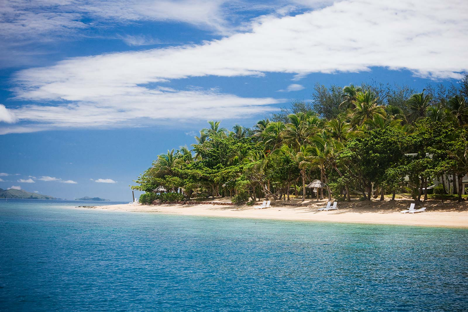 Fiji-Travel-Network-Malolo-1
