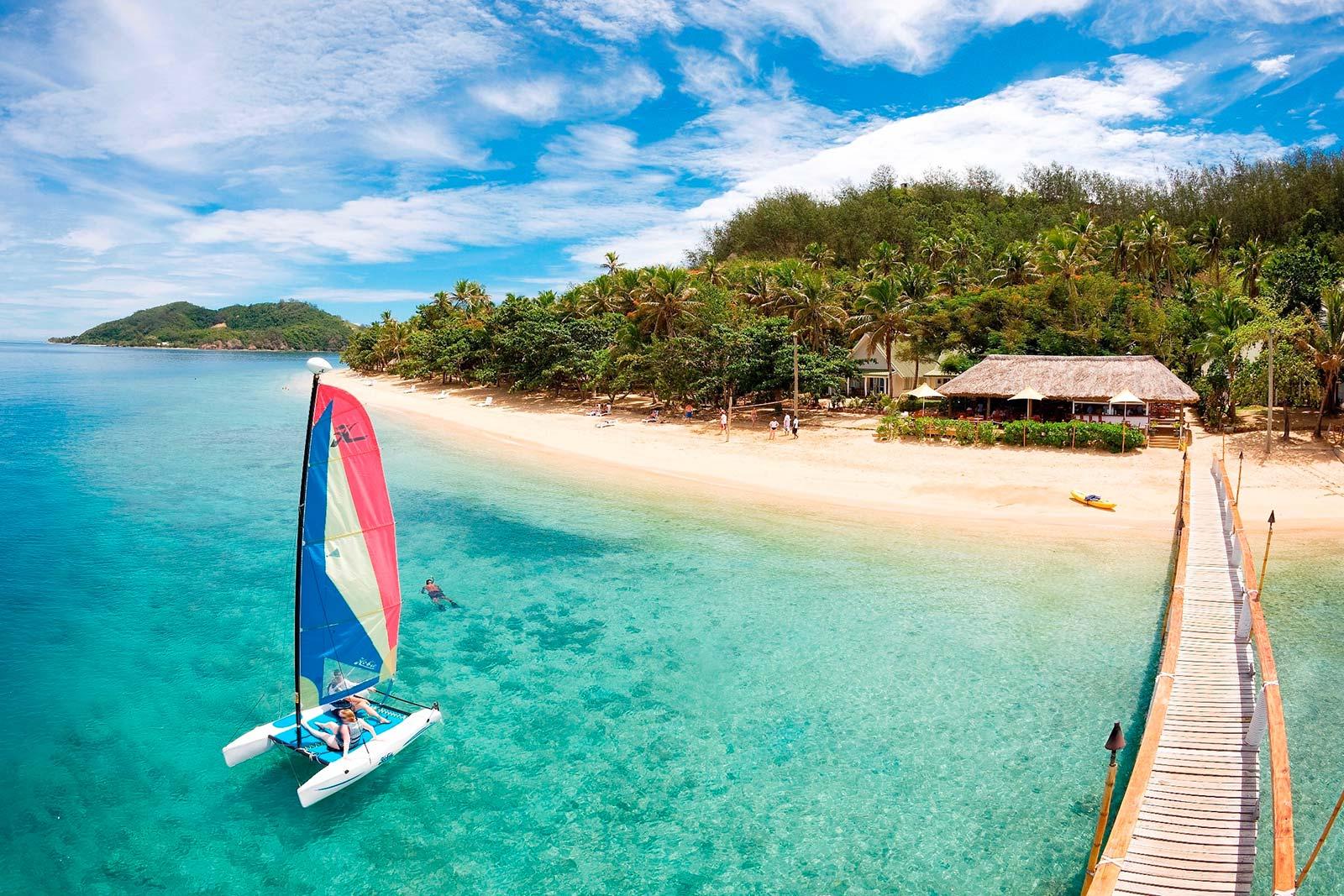 Fiji-Travel-Network-Malolo-2