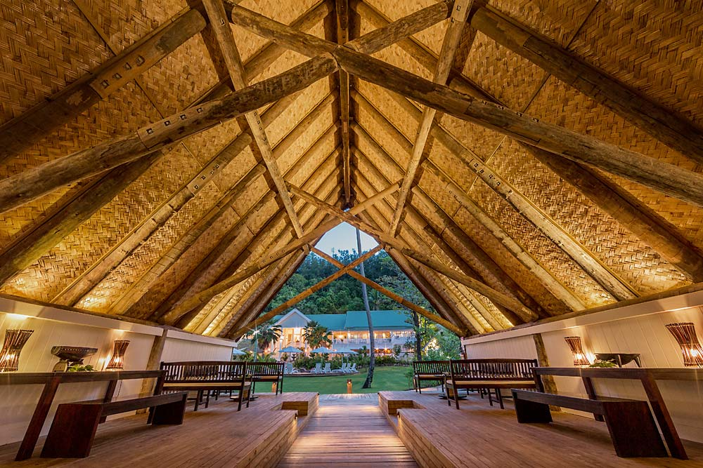 Fiji-Travel-Network-Malolo-7