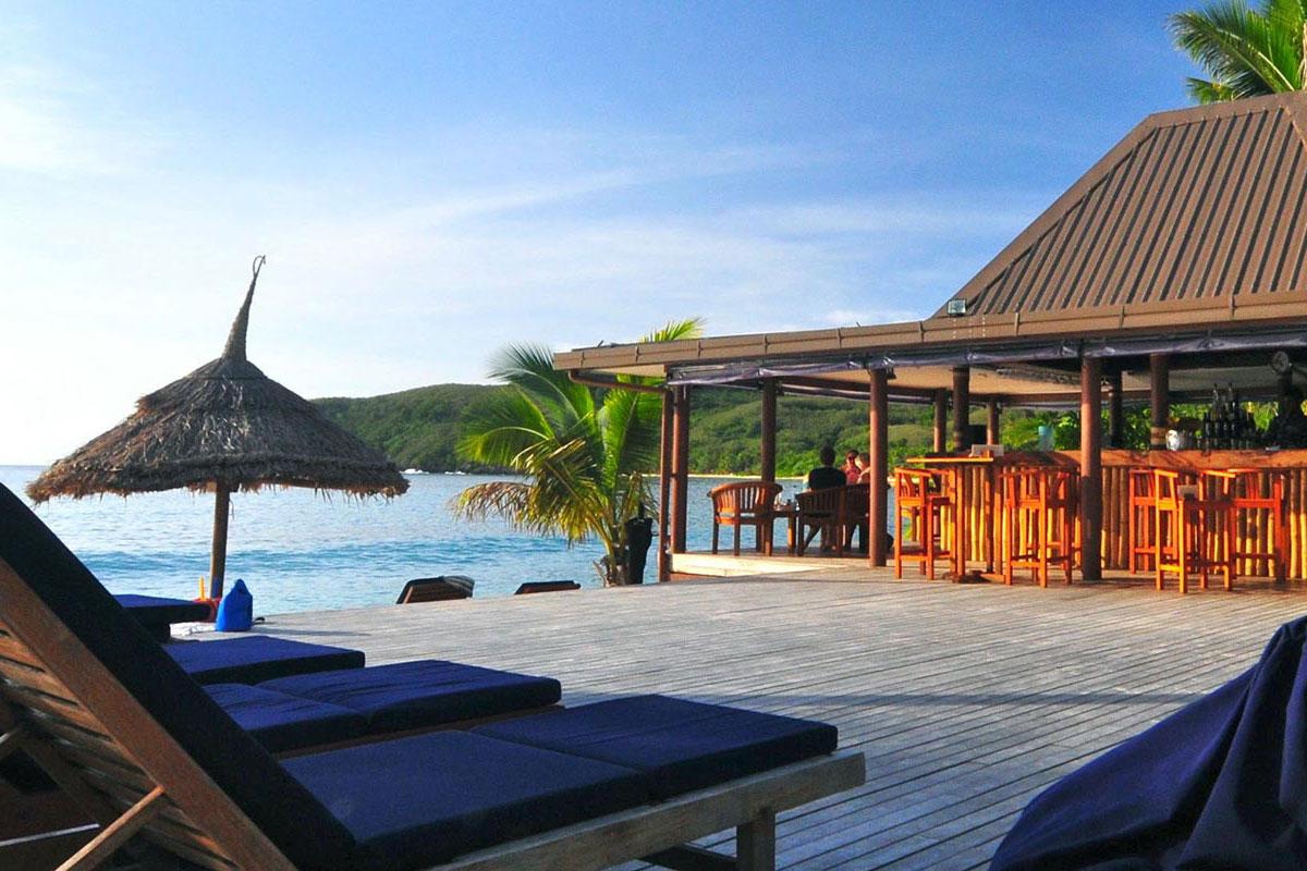 Fiji-Travel-Network-Octopus-Header-sq