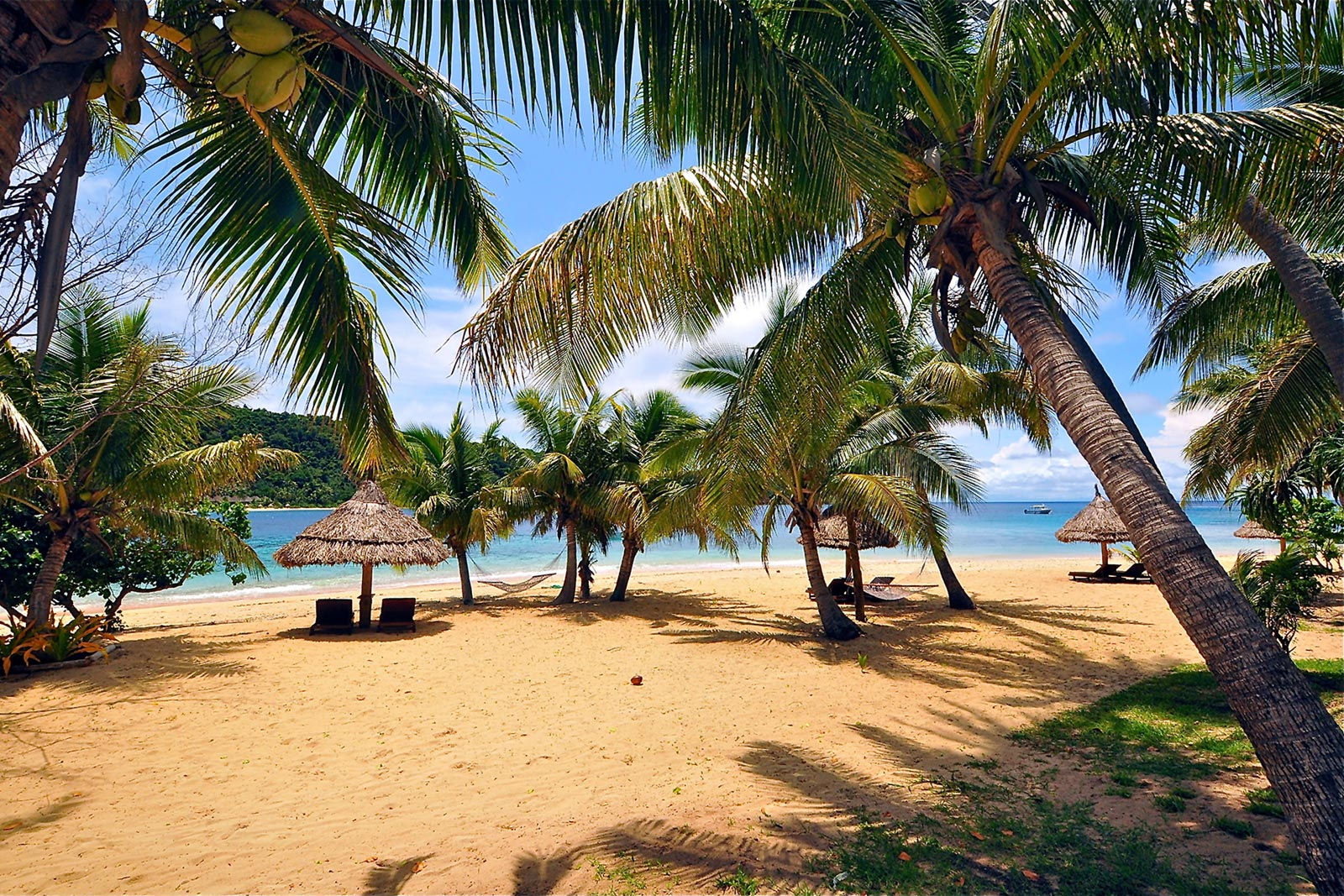 Fiji-Travel-Network-Paradise-Cove-1