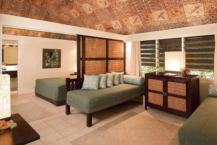 Fiji-Travel-Network-Castaway-1