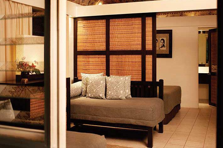 Fiji-Travel-Network-Castaway-2