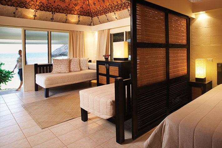 Fiji-Travel-Network-Castaway-3