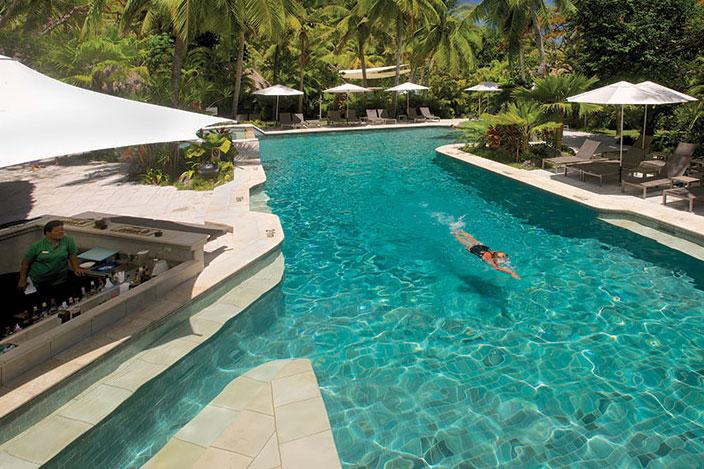 Fiji-Travel-Network-Castaway-4
