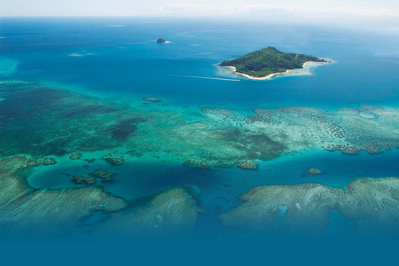 Fiji-Travel-Network-Castaway-6