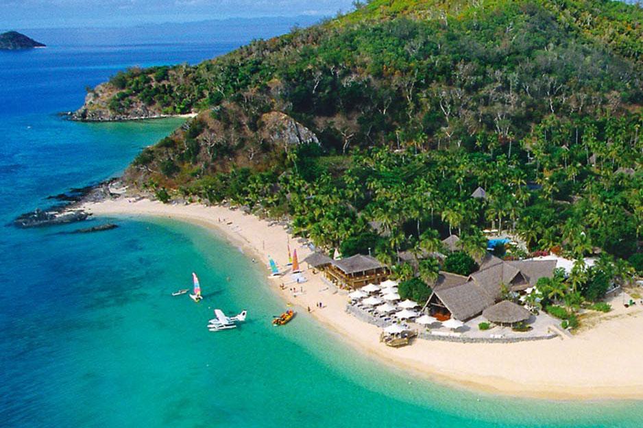 Fiji-Travel-Network-Castaway-banner-sq