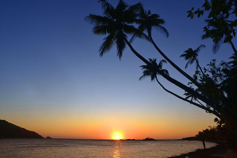 Island-Travel-Network-Castaway-6