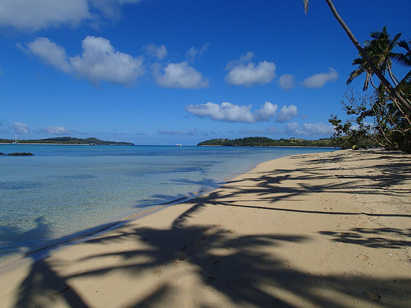 Island-Travel-Network-Castaway-7