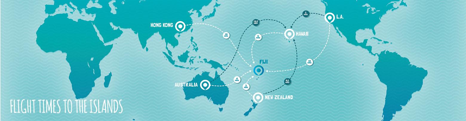 Ftn Fiji Hawaii Flight Times 2