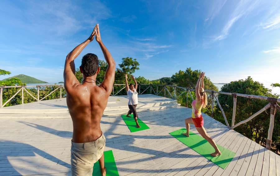 Fiji-Navutu-Stars-Yoga