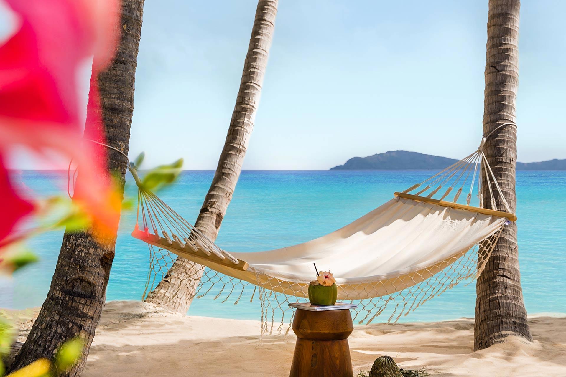 Fiji-Travel-Network-Kokomo2