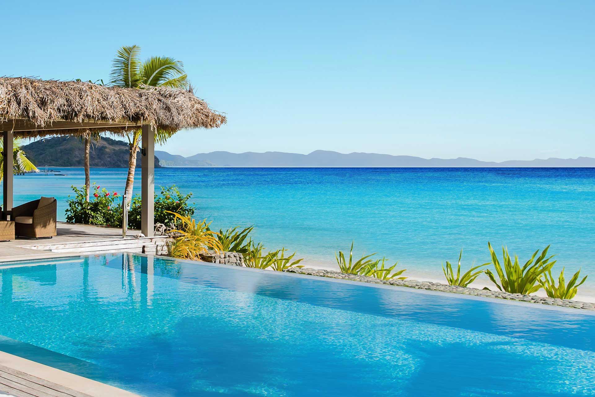 Fiji-Travel-Network-Kokomo3