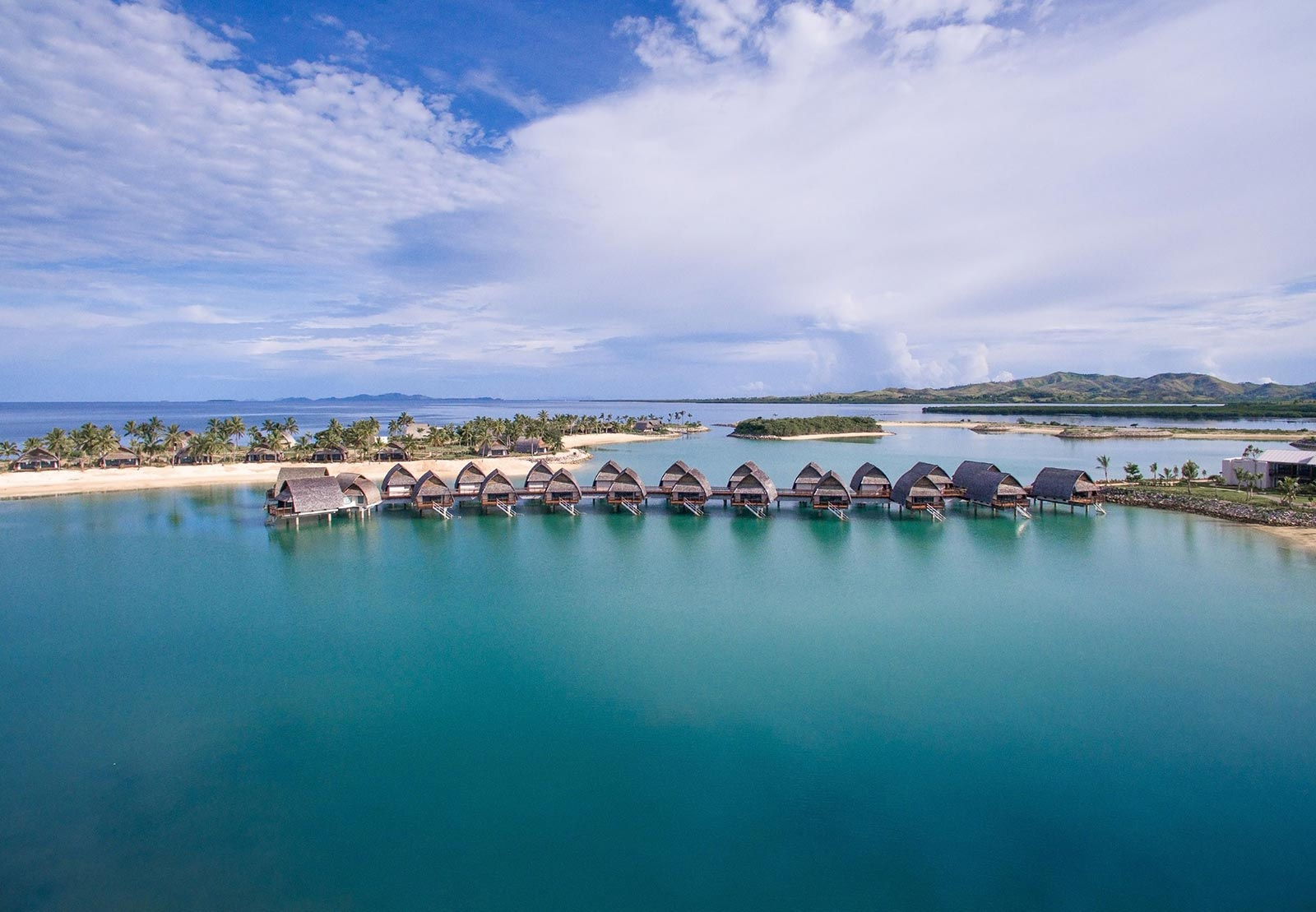 Fiji-Travel-Network-Marriot-7