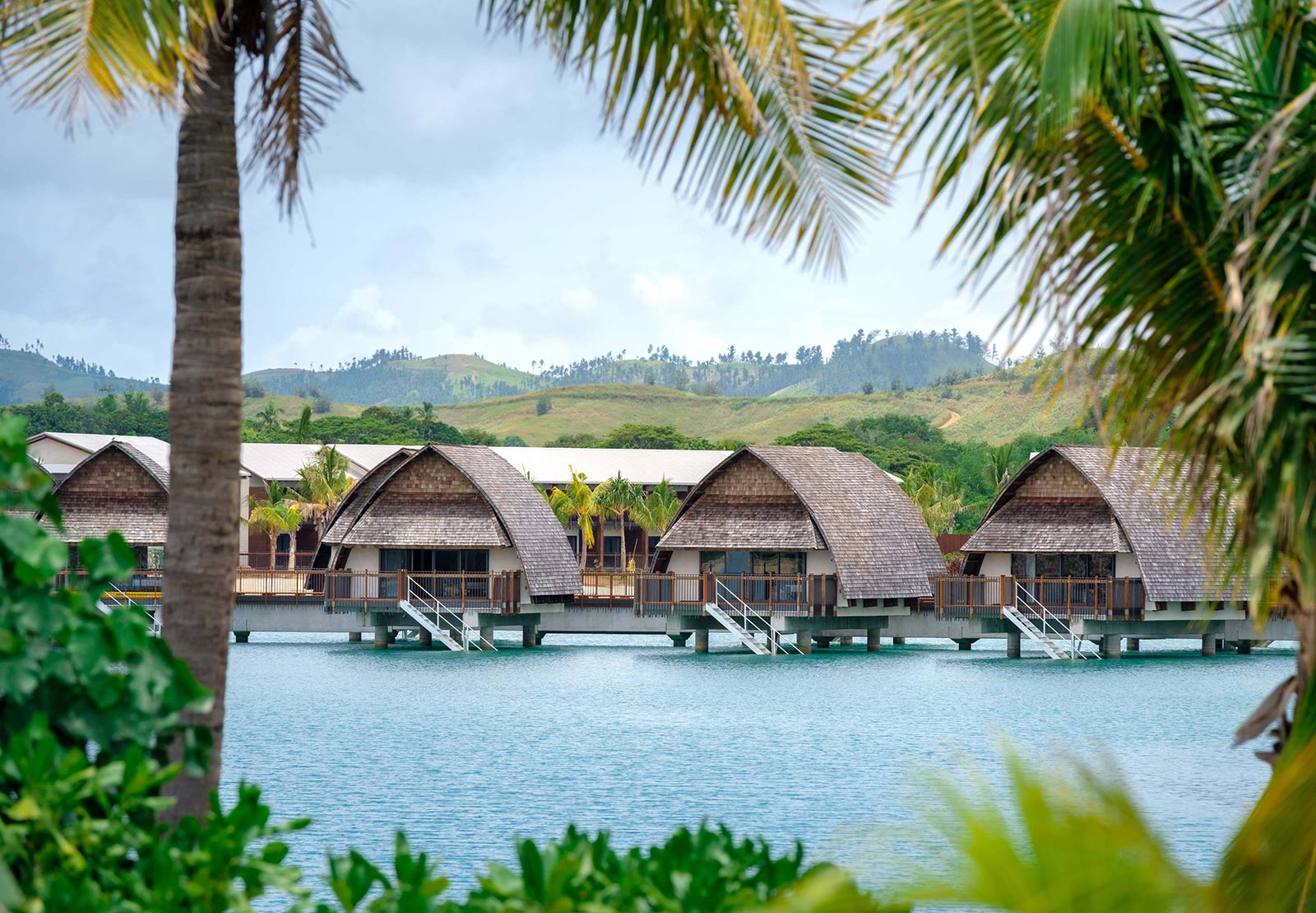 Fiji-Travel-Network-Marriot-95