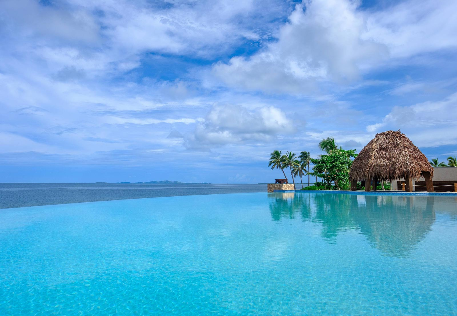 Fiji-Travel-Network-Marriot-97