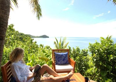 Fiji-Travel-Network-Matava-3
