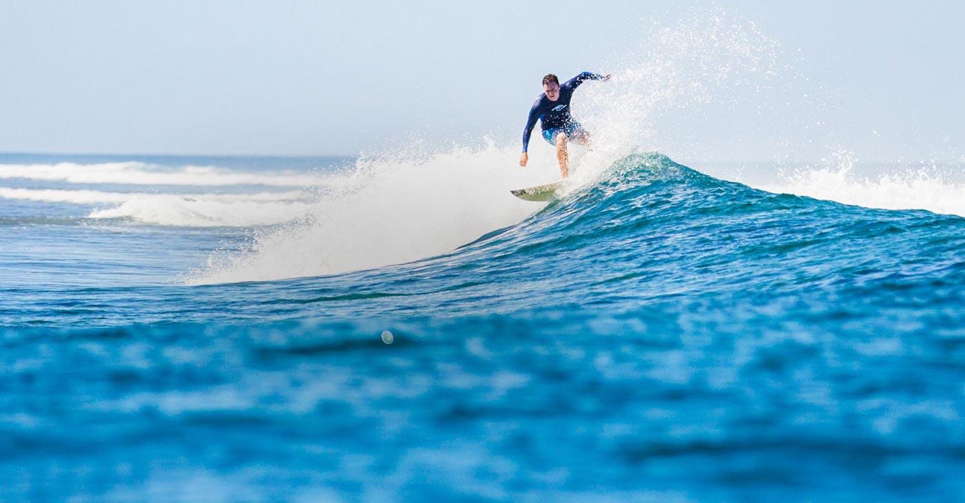 Fiji-Travel-Network-Plantation-surf