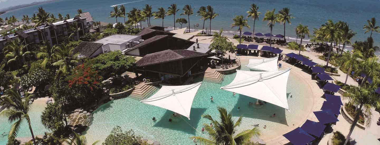 Fiji-Travel-Network-Raddisson-Blue-3