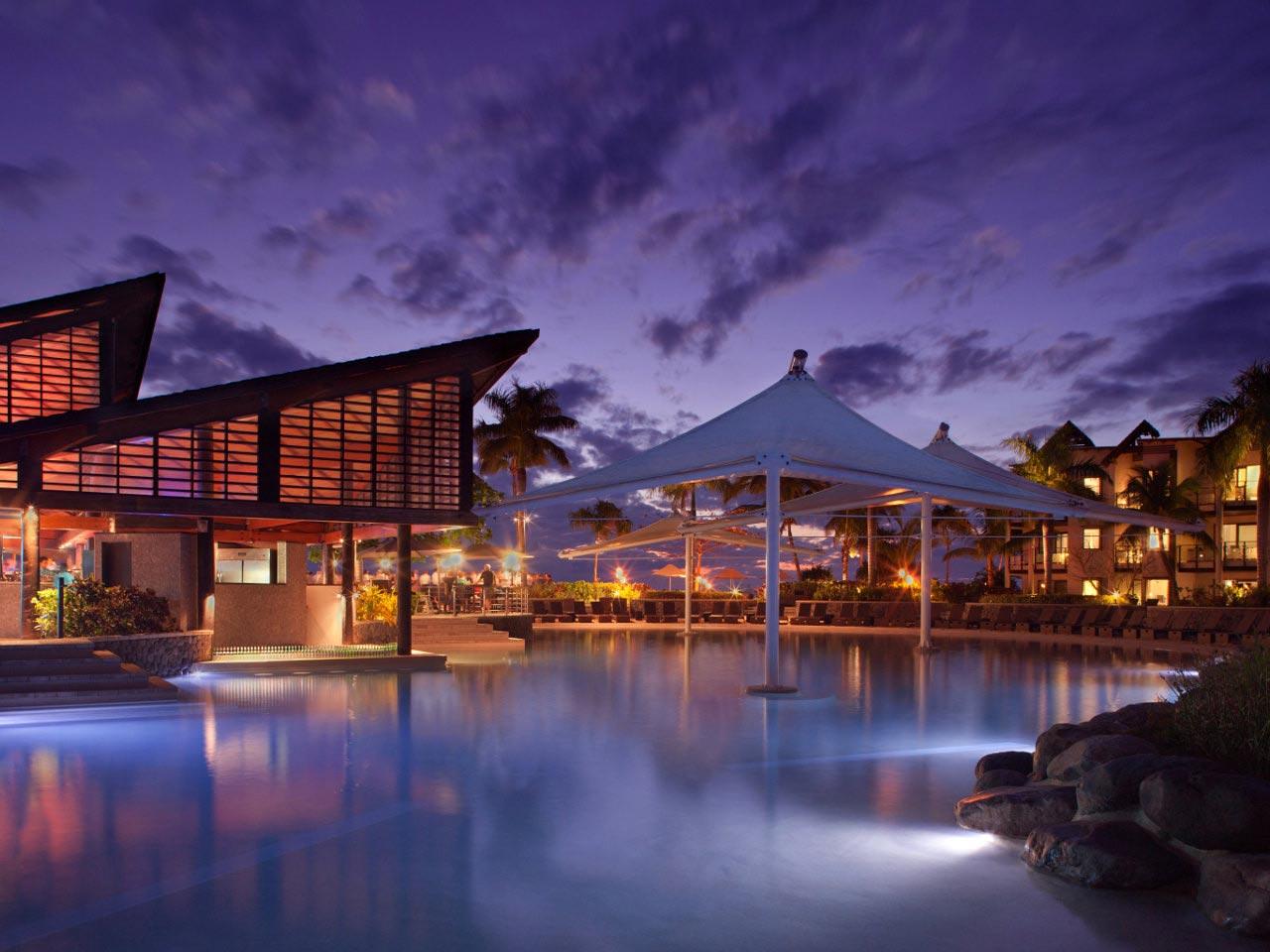 Fiji-Travel-Network-Raddisson-Blue-9