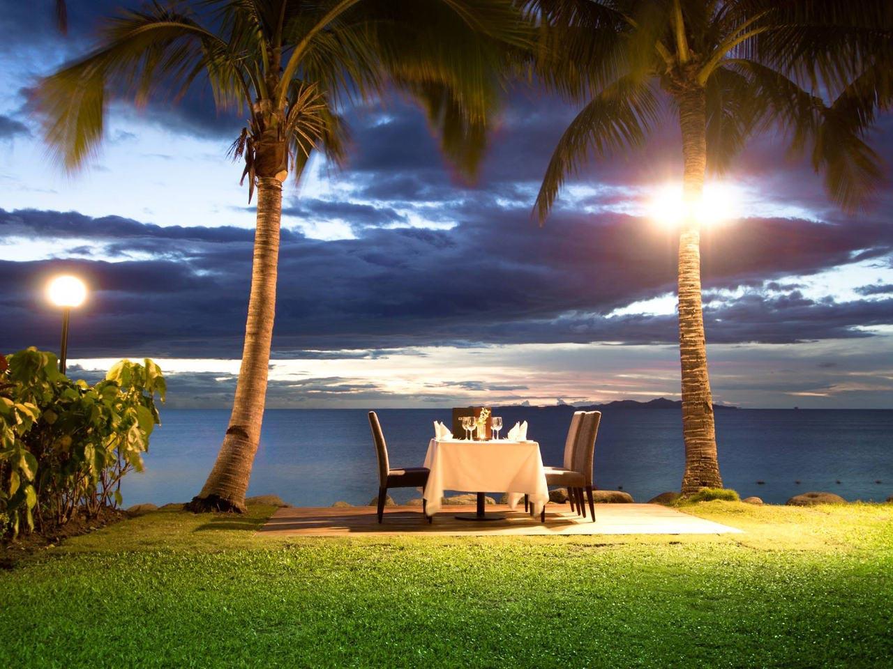 Fiji-Travel-Network-Raddisson-Blue-91