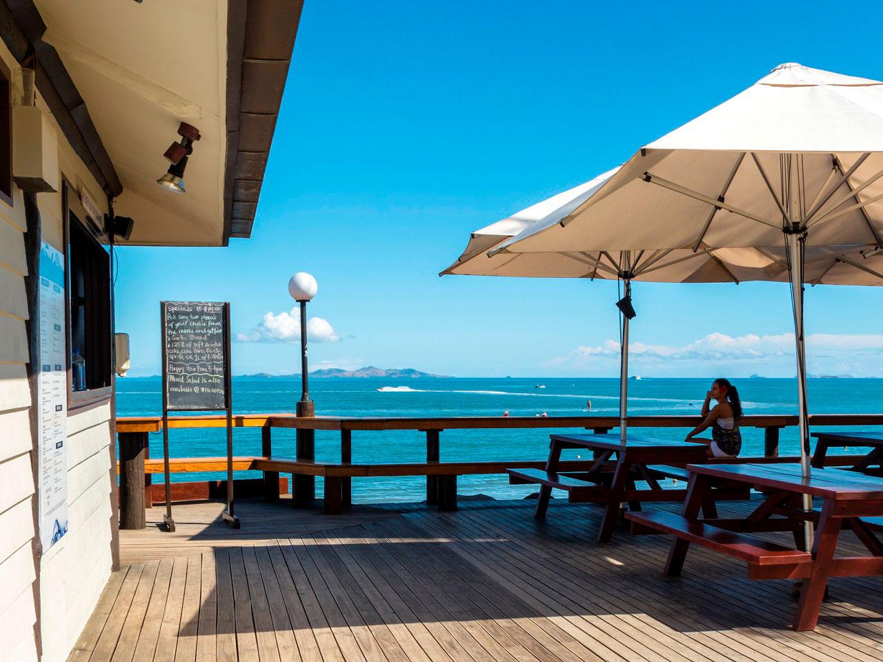 Fiji-Travel-Network-Raddisson-Blue-94