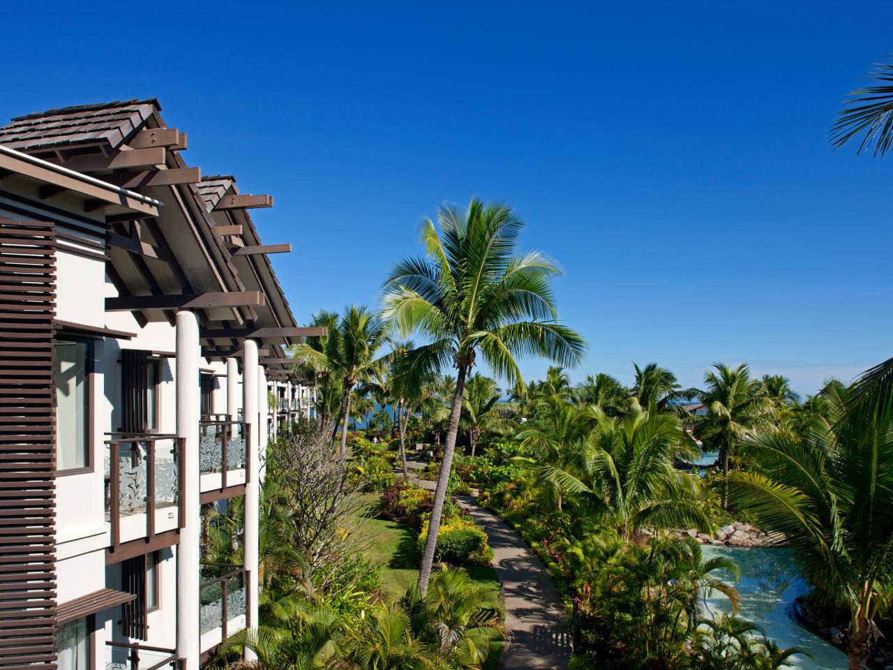Fiji-Travel-Network-Raddisson-Blue-95