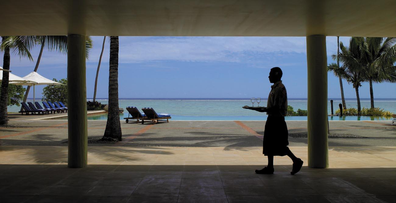 Fiji Travel Network Shangrila 1