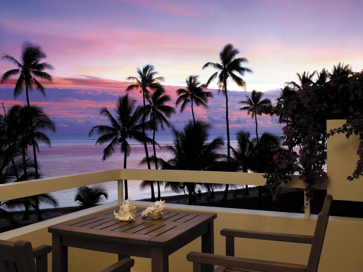 Fiji Travel Network Shangrila 6