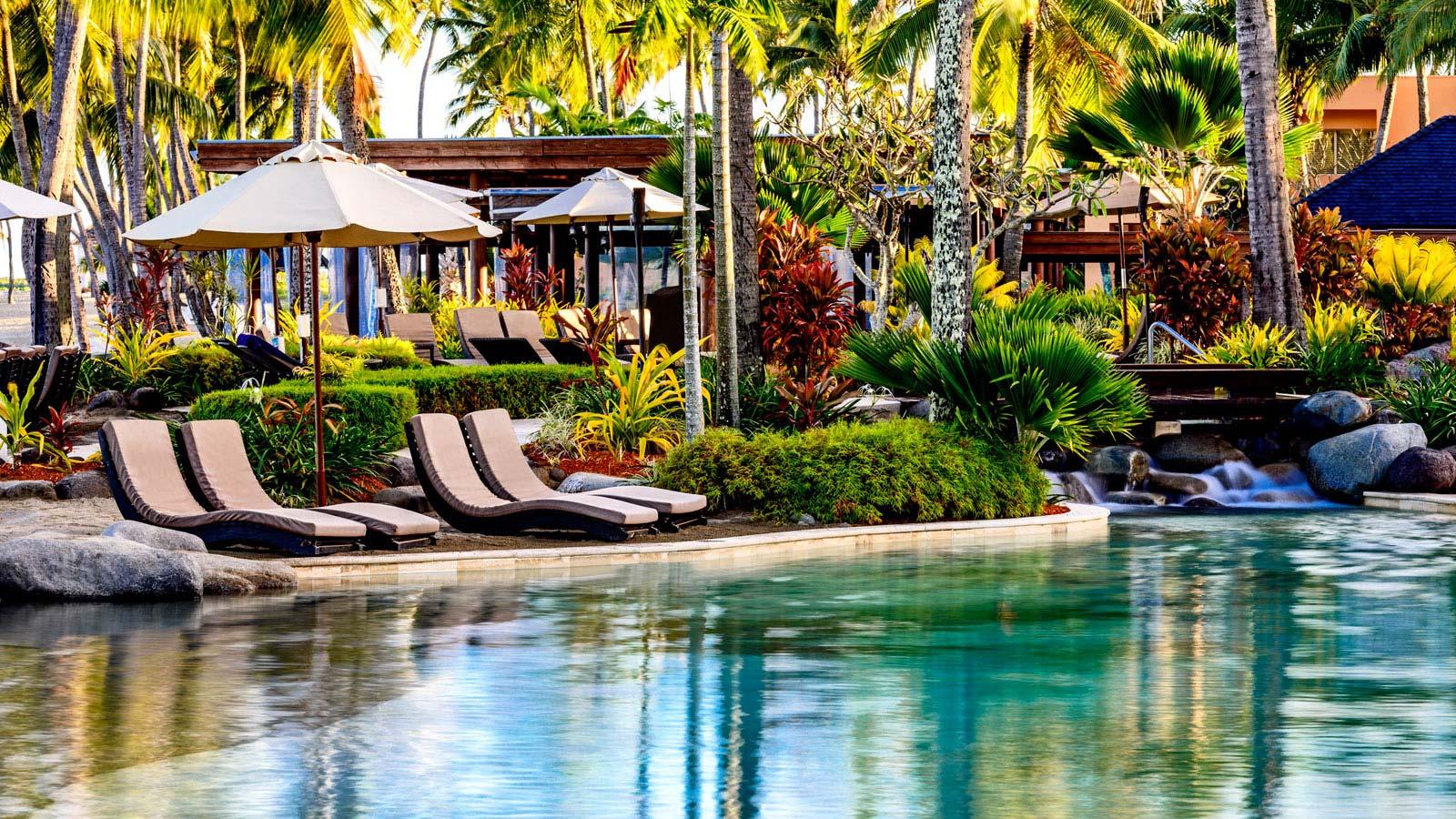 Fiji-Travel-Network-Sheraton-Denarau-13