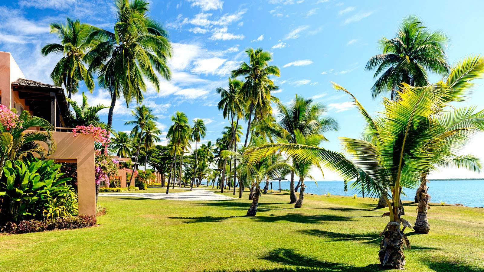 Fiji-Travel-Network-Sheraton-Denarau-4