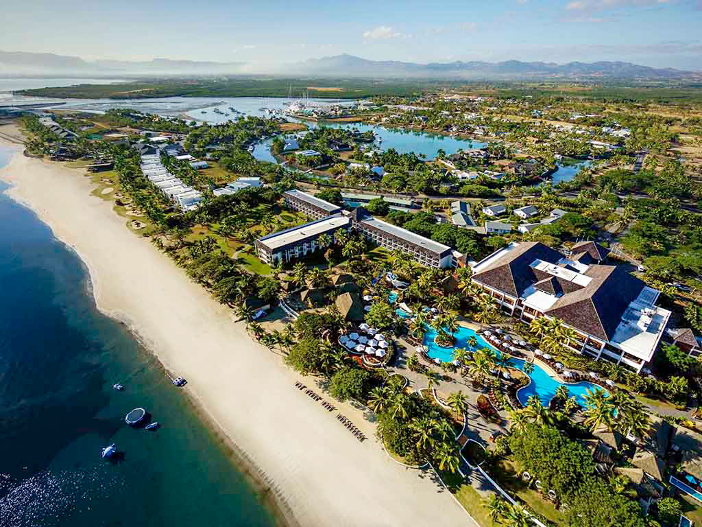 Fiji-Travel-Network-Sofitel-1