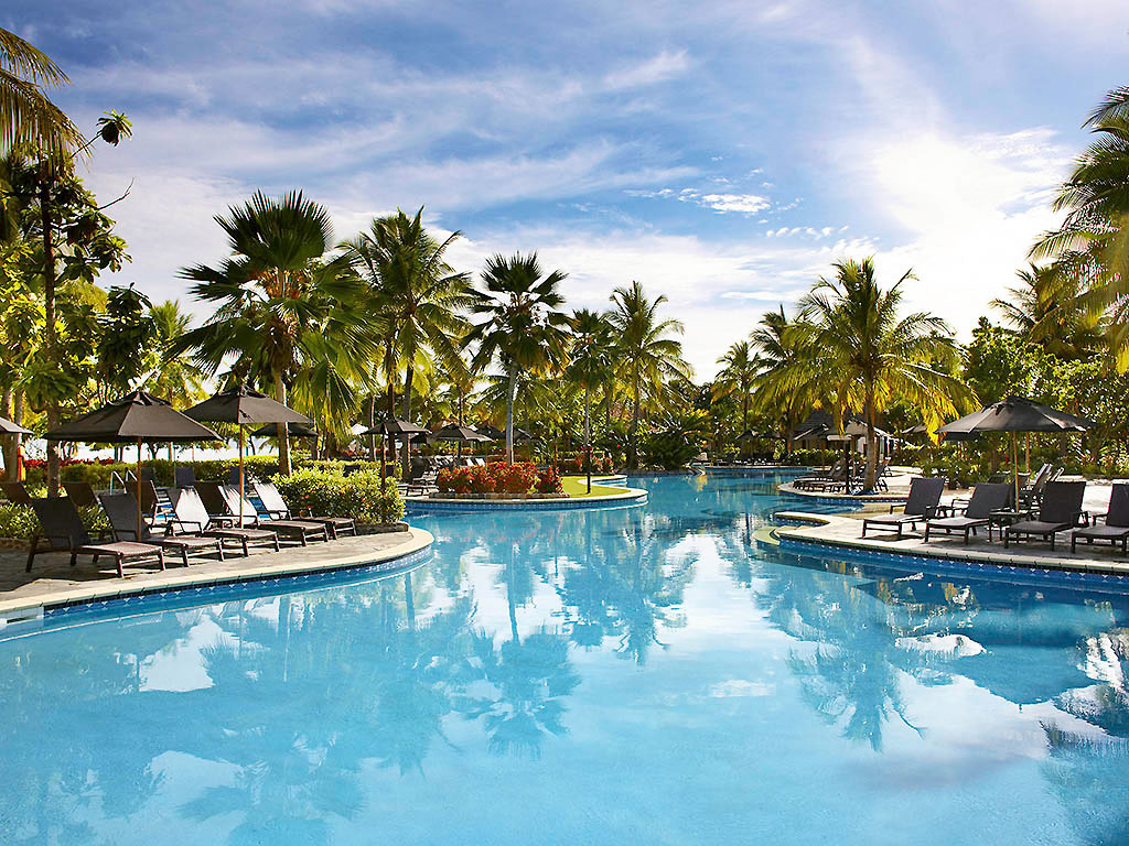 Fiji-Travel-Network-Sofitel-2