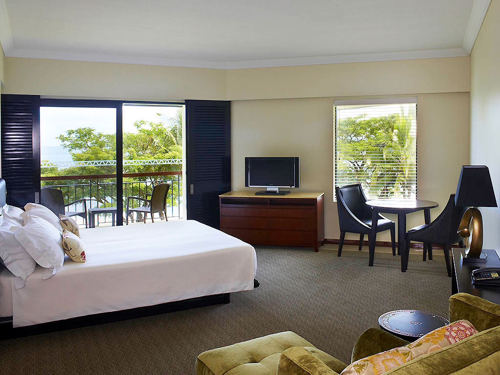 Fiji-Travel-Network-Sofitel-6