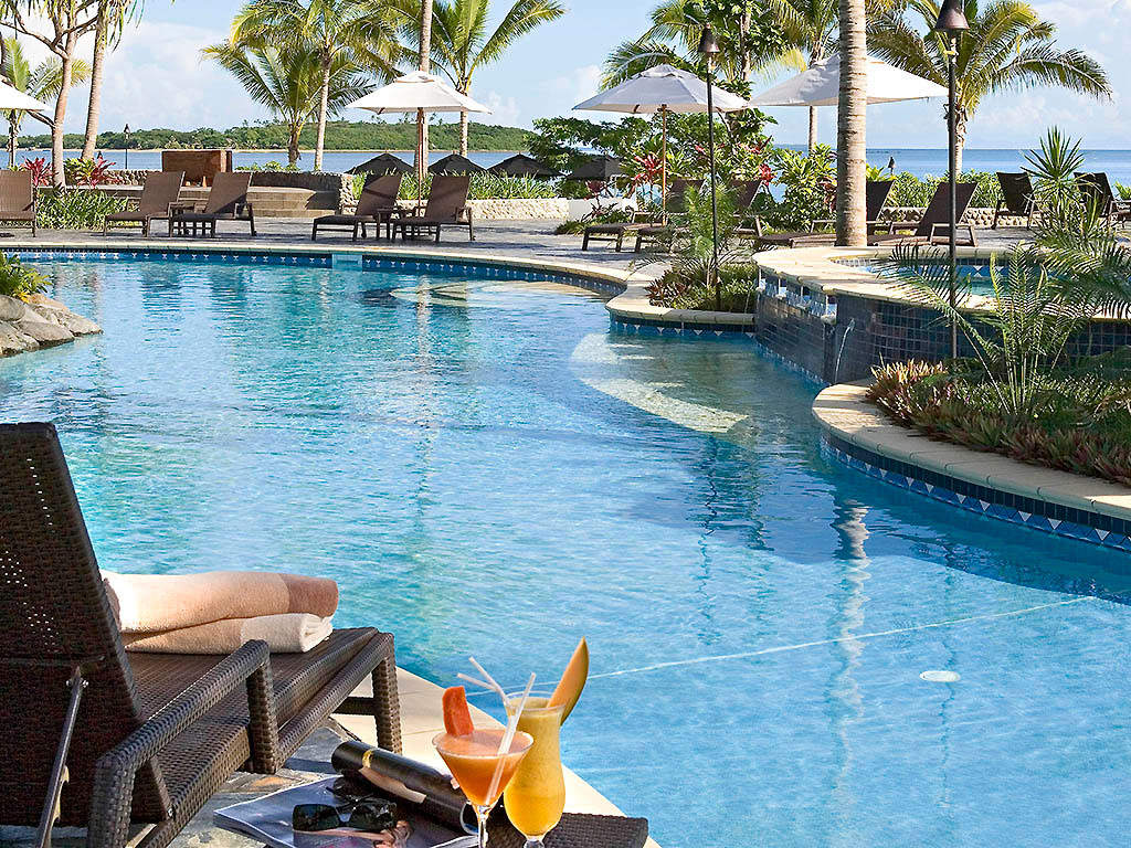 Fiji-Travel-Network-Sofitel-9