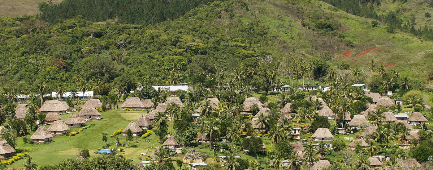Fiji-Travel-Network-Tanoa-International-Hotel-5