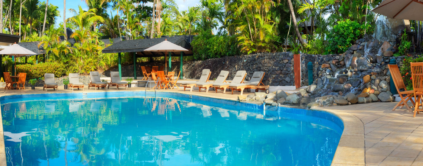 Fiji-Travel-Network-Tanoa-International-Hotel-8