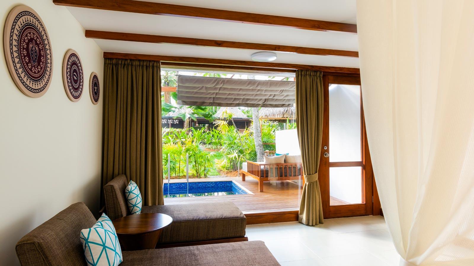 Fiji-Travel-Network-Westin-Denarau-10