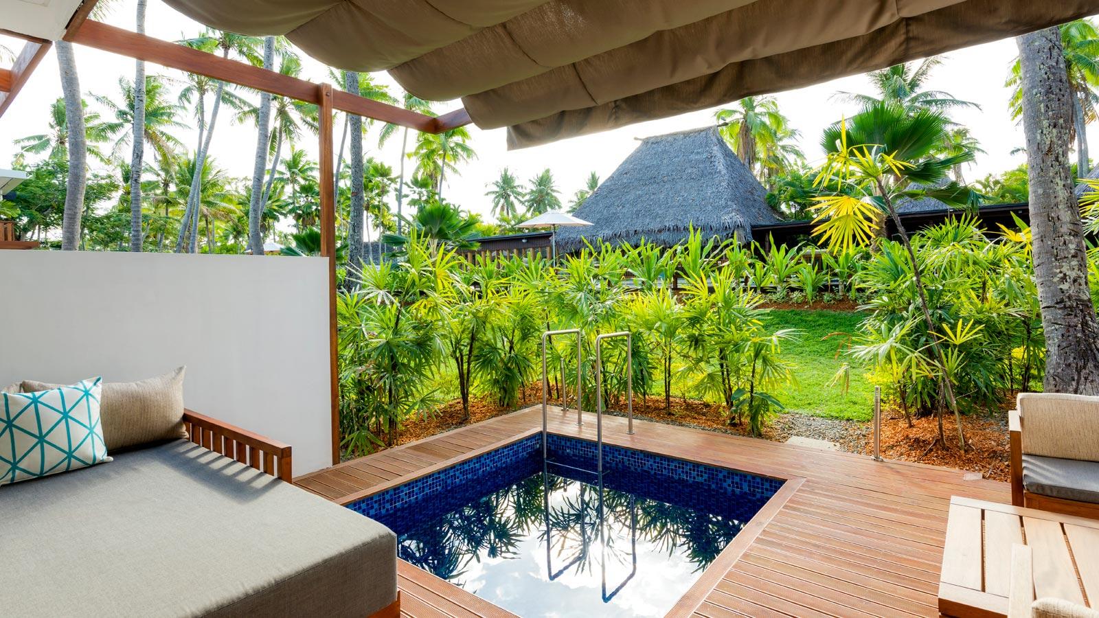 Fiji-Travel-Network-Westin-Denarau-11