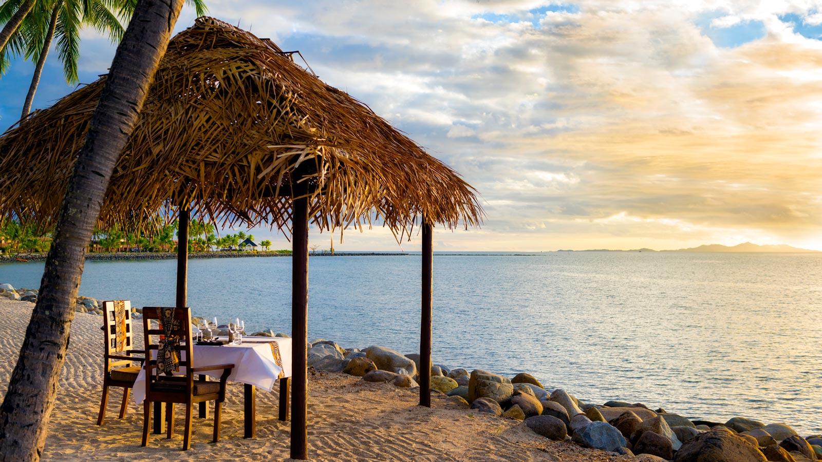 Fiji-Travel-Network-Westin-Denarau-7