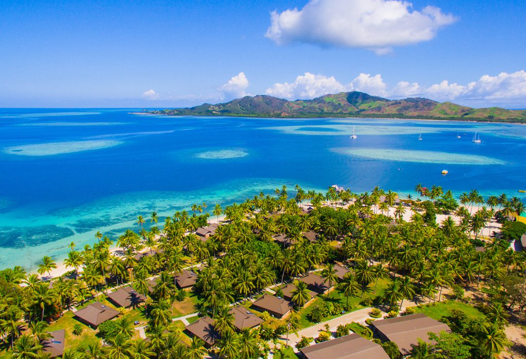 Island-Travel-Network-Plantation-Island-10