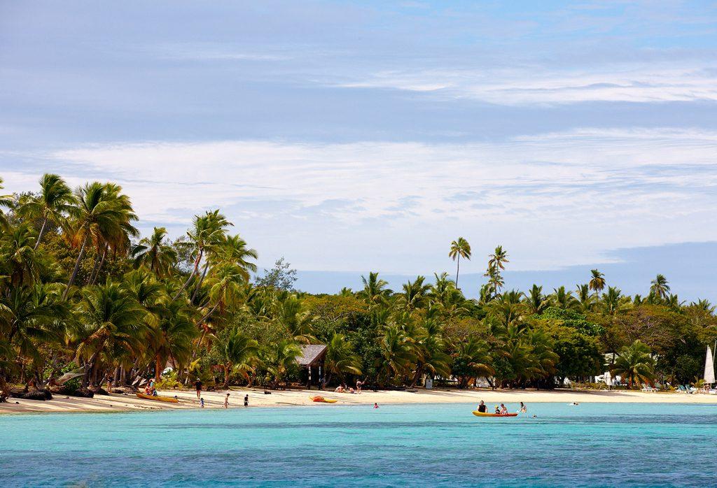 Island-Travel-Network-Plantation-Island-14