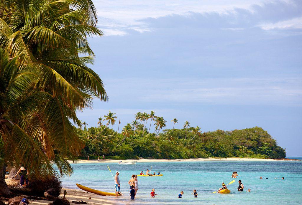 Island-Travel-Network-Plantation-Island-17