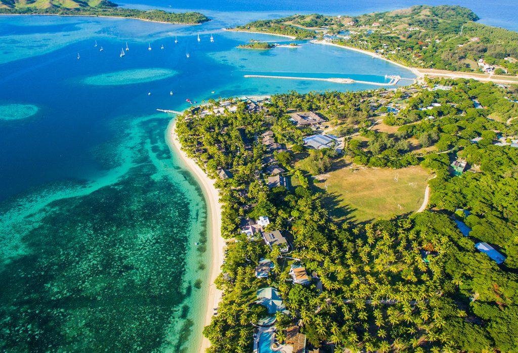 Island-Travel-Network-Plantation-Island-9