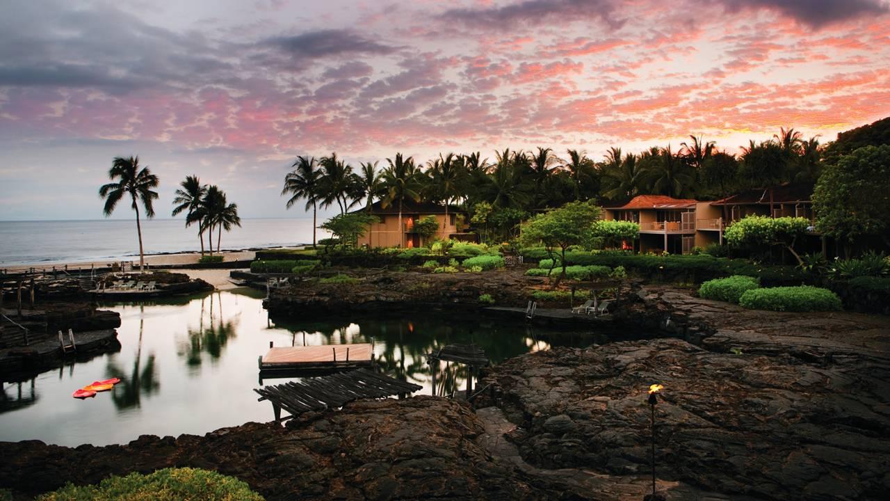 FTN-4-Seasons-Big-Island-15